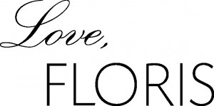 LOVE_FLORIS_BLACK